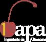 Logo-Newsletter2